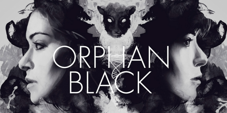 orphan-black-season-4-finale